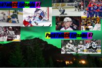 PuckTalkCS Episode 97