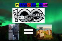 PuckTalkCS 100
