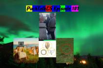 PuckTalkCS Episode 101