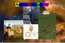 PuckTalkCS Episode 102