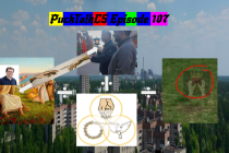 PuckTalkCS Episode 107