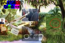 PuckTalkCS Episode 108