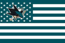 San Jose Sharks Preview for 2018