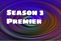 PTCS: Season 3 Premiere (Episode 121)