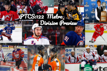PTCS Episode 122: Metro Preview