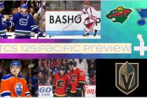 PTCS 125: Pacific Preview